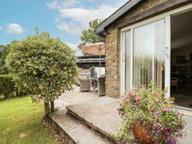 Holly Farm Cottage - Mid Wales - 917219 - thumbnail photo 32