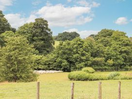 Holly Farm Cottage - Mid Wales - 917219 - thumbnail photo 35
