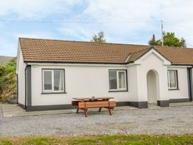 Robin's Roost 2 - Shancroagh & County Galway - 917222 - thumbnail photo 2