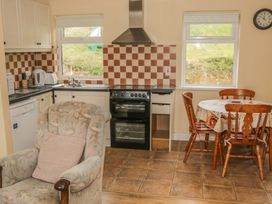 Robin's Roost 2 - Shancroagh & County Galway - 917222 - thumbnail photo 4