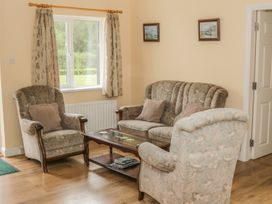 Robin's Roost 2 - Shancroagh & County Galway - 917222 - thumbnail photo 3