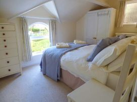 The Coach House - Whitby & North Yorkshire - 917238 - thumbnail photo 10