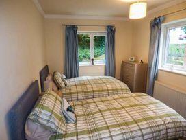 Treetops - North Wales - 917282 - thumbnail photo 8