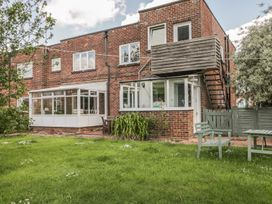 Pear Tree House - Whitby & North Yorkshire - 917284 - thumbnail photo 16