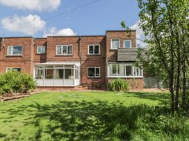 Pear Tree House - Whitby & North Yorkshire - 917284 - thumbnail photo 15