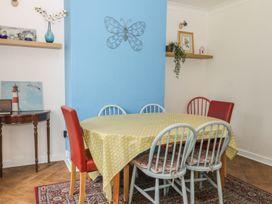 Pear Tree House - Whitby & North Yorkshire - 917284 - thumbnail photo 7