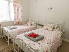 Pear Tree House - Whitby & North Yorkshire - 917284 - thumbnail photo 9