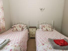 Pear Tree House - Whitby & North Yorkshire - 917284 - thumbnail photo 10
