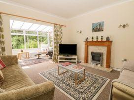Pear Tree House - Whitby & North Yorkshire - 917284 - thumbnail photo 3