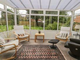 Pear Tree House - Whitby & North Yorkshire - 917284 - thumbnail photo 2