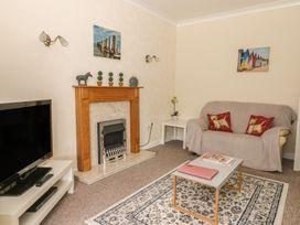 Pear Tree House - Whitby & North Yorkshire - 917284 - thumbnail photo 4