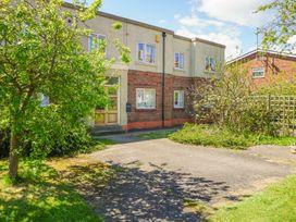 Pear Tree House - Whitby & North Yorkshire - 917284 - thumbnail photo 1