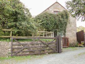 The Hayloft - Shropshire - 917289 - thumbnail photo 1