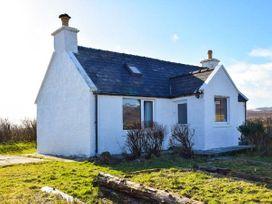 Amber's Cottage - Scottish Highlands - 917333 - thumbnail photo 3