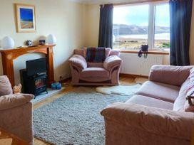 Amber's Cottage - Scottish Highlands - 917333 - thumbnail photo 4