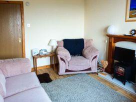 Amber's Cottage - Scottish Highlands - 917333 - thumbnail photo 5