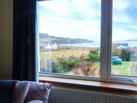 Amber's Cottage - Scottish Highlands - 917333 - thumbnail photo 6