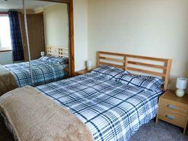 Amber's Cottage - Scottish Highlands - 917333 - thumbnail photo 8