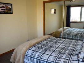 Amber's Cottage - Scottish Highlands - 917333 - thumbnail photo 9
