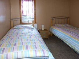 Amber's Cottage - Scottish Highlands - 917333 - thumbnail photo 10