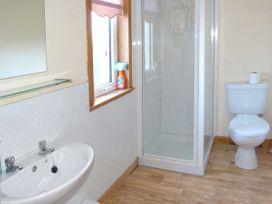 Amber's Cottage - Scottish Highlands - 917333 - thumbnail photo 11
