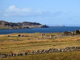 Amber's Cottage - Scottish Highlands - 917333 - thumbnail photo 12