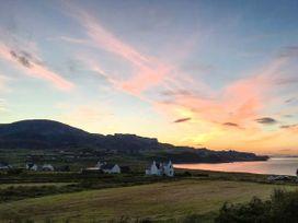 Amber's Cottage - Scottish Highlands - 917333 - thumbnail photo 15