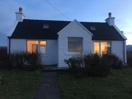 Amber's Cottage - Scottish Highlands - 917333 - thumbnail photo 2