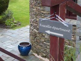 Ruscello Apartment - Lake District - 917362 - thumbnail photo 11