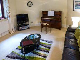 Ruscello Apartment - Lake District - 917362 - thumbnail photo 4