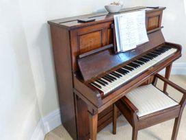 Ruscello Apartment - Lake District - 917362 - thumbnail photo 5