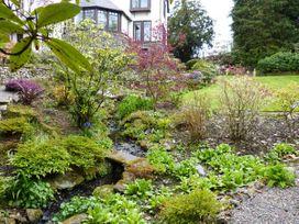 Ruscello Apartment - Lake District - 917362 - thumbnail photo 12