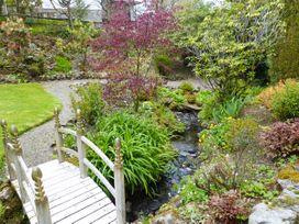 Ruscello Apartment - Lake District - 917362 - thumbnail photo 15