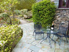 Ruscello Apartment - Lake District - 917362 - thumbnail photo 16