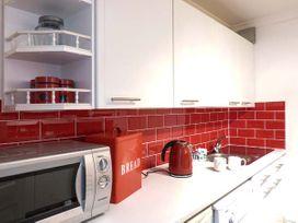 Ruscello Apartment - Lake District - 917362 - thumbnail photo 8
