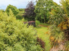 Fig Trees - Wibble Farm - Somerset & Wiltshire - 917371 - thumbnail photo 15