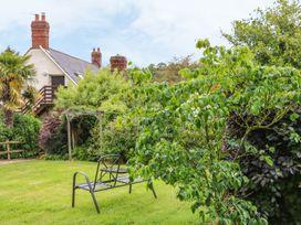Fig Trees - Wibble Farm - Somerset & Wiltshire - 917371 - thumbnail photo 2