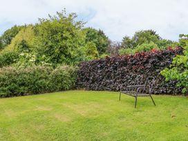 Fig Trees - Wibble Farm - Somerset & Wiltshire - 917371 - thumbnail photo 16