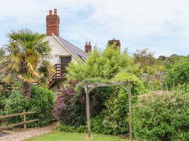 Fig Trees - Wibble Farm - Somerset & Wiltshire - 917371 - thumbnail photo 1
