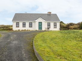 Atlantic View - Westport & County Mayo - 917392 - thumbnail photo 1