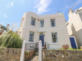 Burford House - Isle of Wight & Hampshire - 917394 - thumbnail photo 1