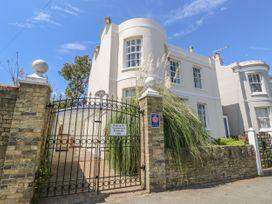 Burford House - Isle of Wight & Hampshire - 917394 - thumbnail photo 2