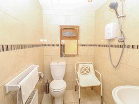 Burford House - Isle of Wight & Hampshire - 917394 - thumbnail photo 10