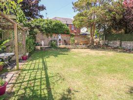 Burford House - Isle of Wight & Hampshire - 917394 - thumbnail photo 36
