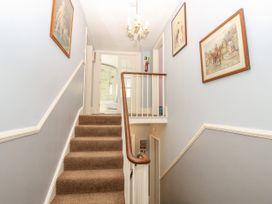 Burford House - Isle of Wight & Hampshire - 917394 - thumbnail photo 28