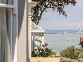 Burford House - Isle of Wight & Hampshire - 917394 - thumbnail photo 34