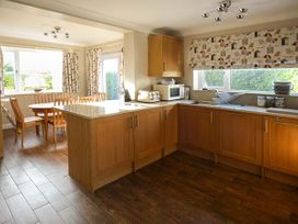 Meadway House - North Wales - 917397 - thumbnail photo 7