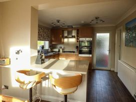 Meadway House - North Wales - 917397 - thumbnail photo 10