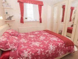 Middle Cottage - Northumberland - 917404 - thumbnail photo 11