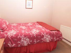 Middle Cottage - Northumberland - 917404 - thumbnail photo 15